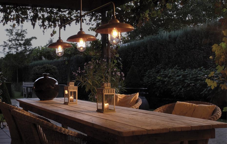 Verlichting slaapkamer modern beste inspiratie voor huis ontwerp - Huis lamp wereld nachtkastje ...
